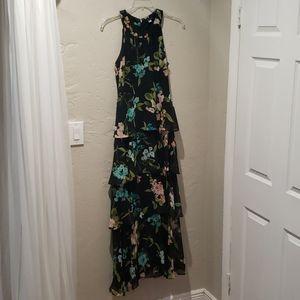 Beautiful Tommy Hilfiger dress. NWT